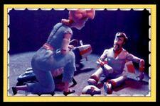 Panini Toy Story 4 - Sticker 164