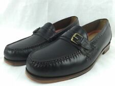 Cole Haan Loafers & Slip Ons Leather 11 Casual Shoes for Men