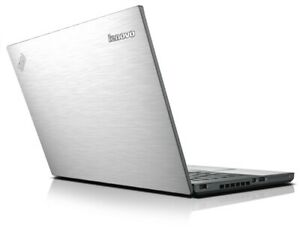 LidStyles Metallic Laptop Skin Protector Decal IBM / Lenovo ThinkPad T450S