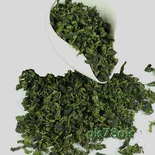 Anxi Tieguanyin Tea Organic Tea Strong Aroma Tie Guan 250g *ON SALE*