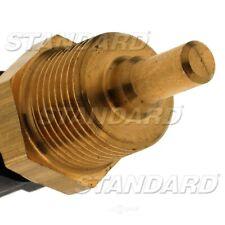 Engine Coolant Temperature Sensor Standard TS-337