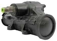BBB Industries 503-0128 Remanufactured Steering Gear
