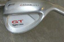 "Adams Golf ""Tight Lies"" 7 Iron Uniflex Golf Club"