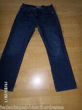 Jeans Fritz Jeans Friends Neuwertig  Größe 40 Länge 30  nicht mehr im Sortiment