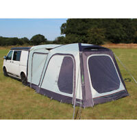 Outdoor Revolution Movelite T1 TAIL Drive-Away Inflatable Awning for Tailgates