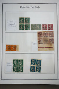 Lebanon Stamps 400x + Rare Early Error & Variety Collection