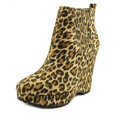 40 Stivali e stivaletti da donna con tacco altissimo (oltre 11 cm) in marrone
