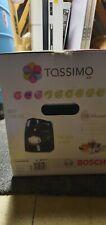 Bosch TAS4502GB Tassimo Joy Coffee Maker - Black
