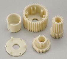 Tamiya 50794 G piezas para engranajes interno M03/M05/M03M/M-03L m-03 Bolsa de engranajes cilíndricos