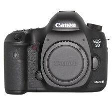Canon EOS 5D Mark III (Body) Digital SLR Camera