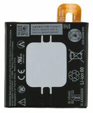 New Replacement 2700mAh Battery BG2W For HTC Google Pixel 2B Pixel 2 Muski