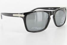 Dupont Sonnenbrille / Sunglasses Mod. DP-006 Color-3  incl. Etui