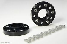 H&R Spurverbreiterung schwarz 40mm B4025571 Seat Leon inkl. Cupra R 1M Spurplatt