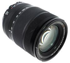 Fuji XF 3,5-5,6/18-135mm OIS WR mit OVP #9AA00720