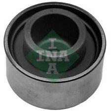 INA Umlenk-/führungsrolle, Zahnriemen KIA Rio Mazda Mx-5 532 0068 20