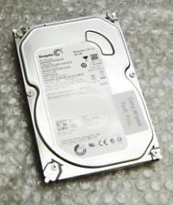 250GB SATA Dell V174X Seagate Barracuda ST3250312AS 9YP131-520 Hard Drive C09