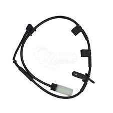 New 2011 2012 Mini Cooper Countryman Front Right Disc Brake Pad Wear Sensor