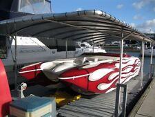 Registration 15 ft or under QLD Motorboats