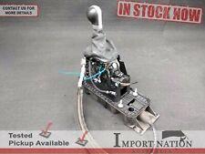 VOLKSWAGEN GOLF MK5 GTi USED DSG GEAR SHIFTER / SELECTOR 1K2713025AB 05-09 VW