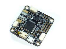 Omnibus F4 AIO PRO V3 Flugsteuerung - Current Sensor + OSD + BARO + BEC + SDslot