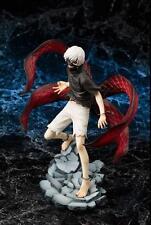 Anime Gift Tokyo Ghoul 2 Kaneki Ken / Sasaki Haise Mask Awakening Edition Figure