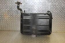2005 YAMAHA FJR1300 FJR 1300 ENGINE RADIATOR MOTOR COOLER COOLING RADIATER