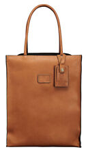 *NEW* Tumi 40th 1975 Anniversary Leather Day Tote Travel Luggage Bag #55061 $795
