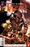 TALEWEAVER (2001 Series) #1 Near Mint Comics Book