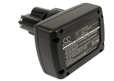 NEW Battery for Milwaukee 2200 2207-20 2207-21 48-11-2401 Li-ion UK Stock