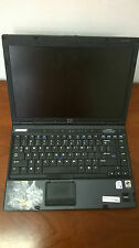 HP Compaq nc6400 FOR PARTS