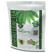 Diabetic Tea Insulin / Canereed Igneus / Thebu Leaves (Costus Speciosus)