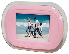 IKool IK350P Digital Photoframe