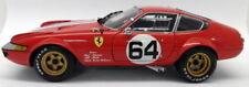 Voitures miniatures de tourisme Kyosho pour Ferrari 1:18
