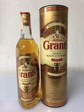 William Grant's Family Reserve The Glenfiddich & Balvenie Scotch Whisky 70cl 40%