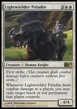 MTG LIGHTWIELDER PALADIN - PALADINO BRANDILUCE - M10