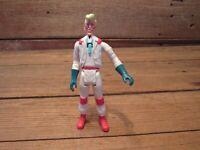 Vintage Kenner Real Ghostbusters Heroes 1980's Action Figure