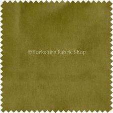 Telas y tejidos color principal verde 140 cm para costura y mercería