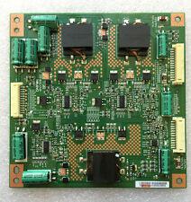 VIZIO E650I-A2 LED Driver Board 4H+V3516.001/D, 55.64S03.DE0