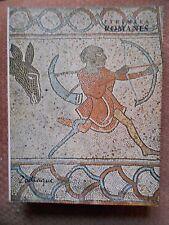 PYRENEES ROMANES - 2eme EDITION ZODIAQUE 1978