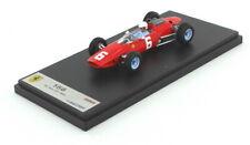 Ferrari 156 #6 Ludovico Scarfiotti Monza 1964 1:43 (LookSmart LSRC032)