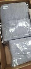 Fire! Brooklinen Super Plush Towels & Hand Towels Super Set 4 Pcs!. Brand New!