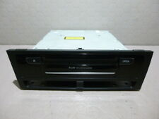 Audi A5 8T MMI Main Unit 3G 8R1035748J Navi Navigation Rechner Q5 8R A4 8K Korea