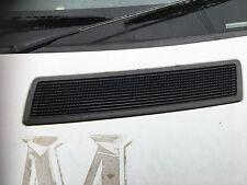 Rejilla De Ventilación Capó Opel Vivaro Renault Trafic Tráfico a 14 van Primastar