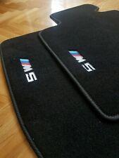 Floor bmw F10 M5