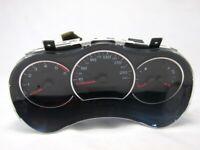 24810-4545R Tableau de Bord Compteur Vitesse RENAULT Koleos 2.0 110KW 5P D Aut