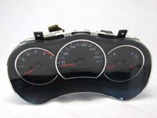 VW POLO 6n Tachimetro Strumento Combinato 6n0919860r 0263602001