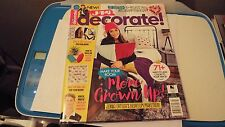 J-14 Decorate Magazine March 2017