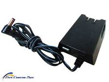PowerLine Multi-use AC Adapter transformer with USB Power