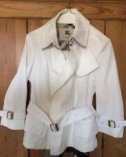 Burberry London Trench coat (Ladies)