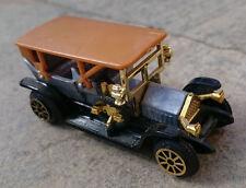 **Reader's Digest** NO. 303 1907 PEUGEOT - Vintage Diecast Car (Hong Kong, 1989)